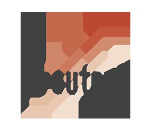 logo-prouteau